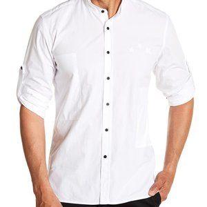 Antony Morato American Fit Shirt